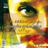 La memoria: imagen y palabra