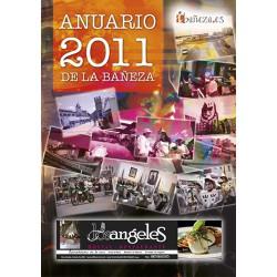 Anuario de La Bañeza 2011