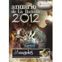 Anuario de La Bañeza 2012