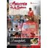 Anuario de La Bañeza 2014