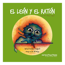i_leon-raton